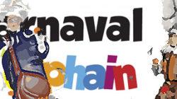 headercarnavalophain2