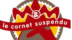 logo MM-CS