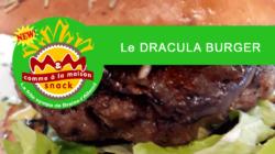 nouveautes-dracula-burger