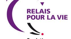 RelaispourlaVie_Logo