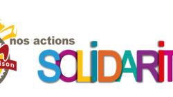 logo-MM-solidarite-Horizontal-WEB
