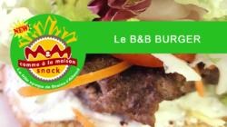 nouveautes-bb-burger