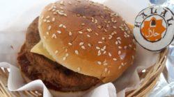 burger-halal-2019