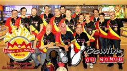 sponsor-bowling-2019