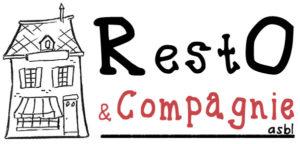 RestO & Compagnie