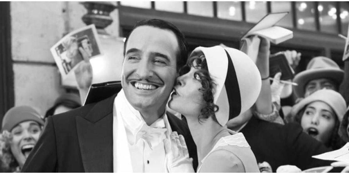 Le look des années 20 chez M&M