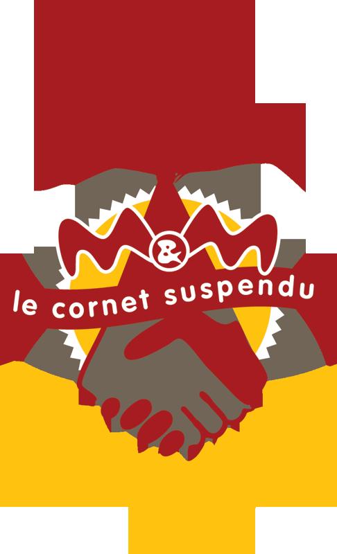 Le Cornet Suspendu