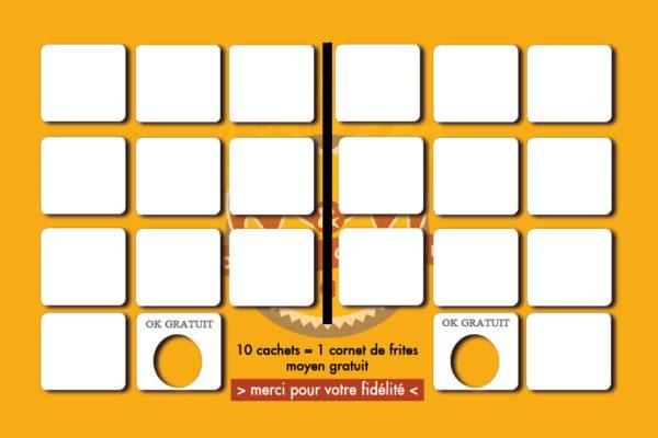 MM-versofidelite2020-orange-noir-20cases