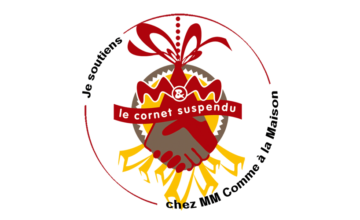 logo-cs-soutien-web