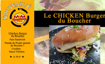 nouveautes-chicken-burger