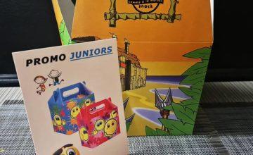 promo-juniors